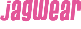 Jagwear Gymnastic Apparel