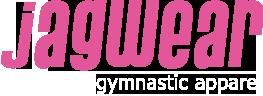 Jagwear Gymnastic Apparel
