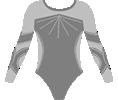 2014-20